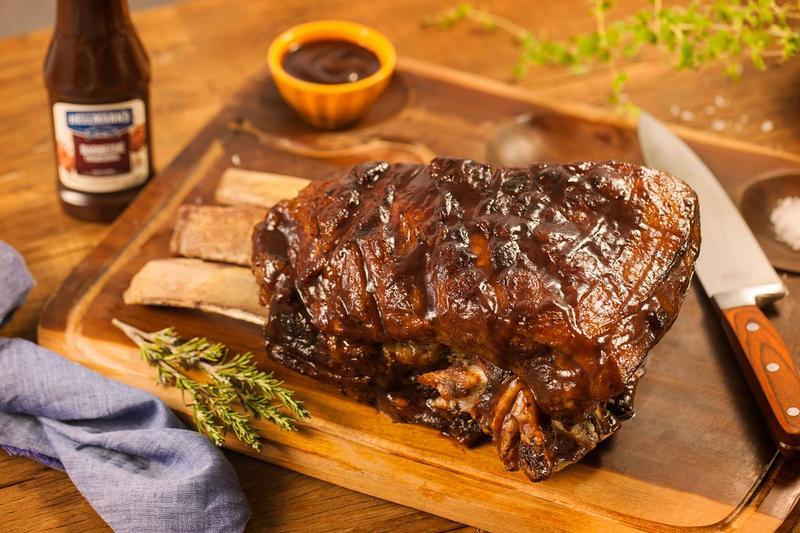 Cortes de carne para Churrasco gaúcho