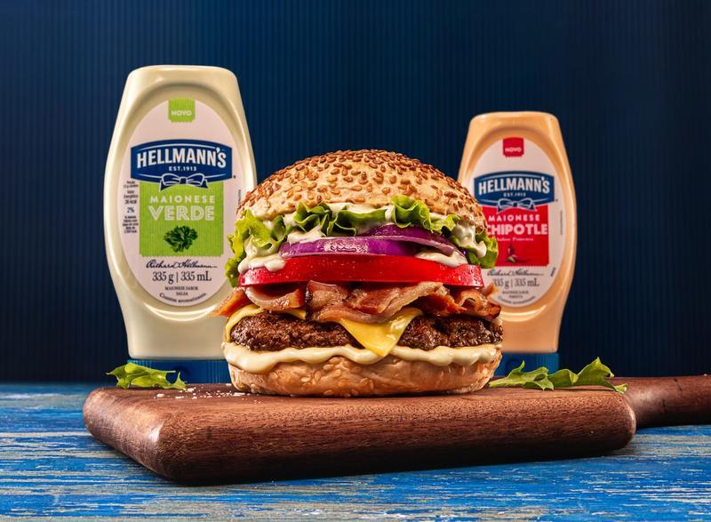 8 receitas de hambúrgueres para garantir um date cheio de sabor no dia dos namorados