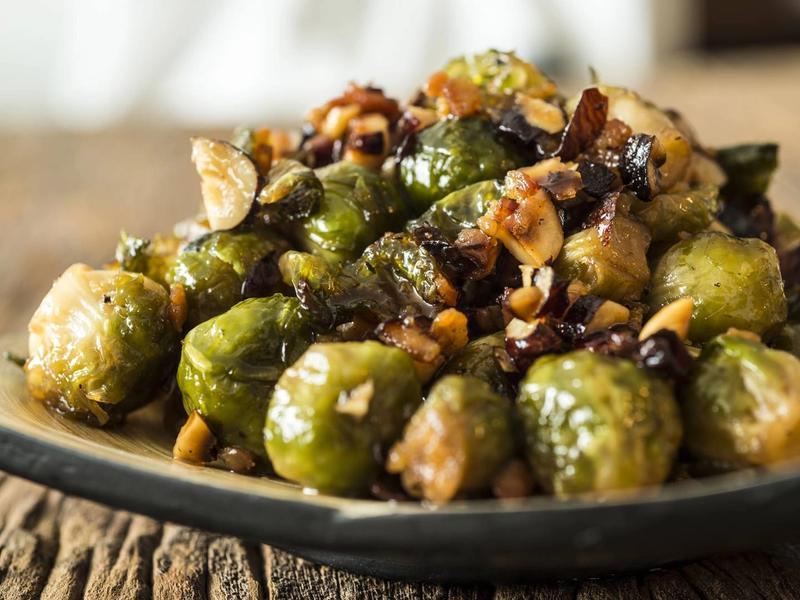 Aprenda a refogar legumes e deixe suas receitas mais gostosas