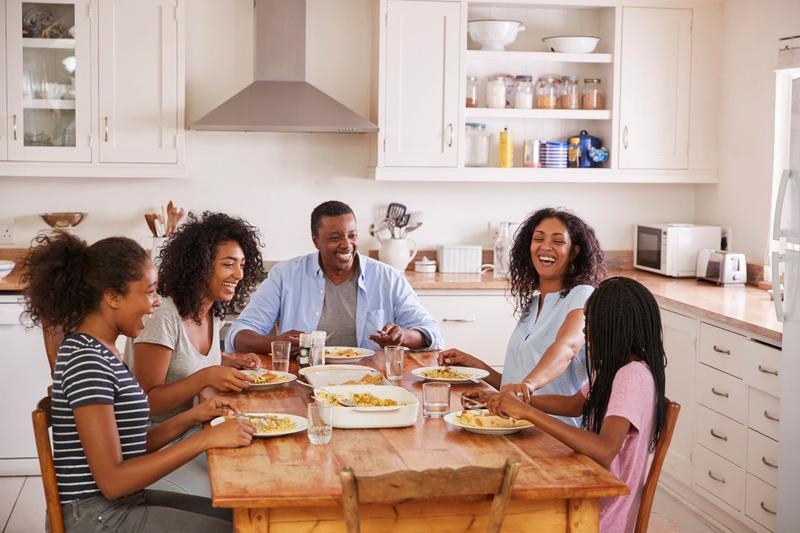 Comemoração de Dia dos Pais completa: veja ideias de pratos