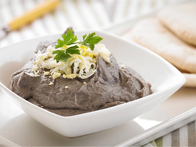 Sem desperdício: boas ideias para você reaproveitar os alimentos que sobraram na geladeira