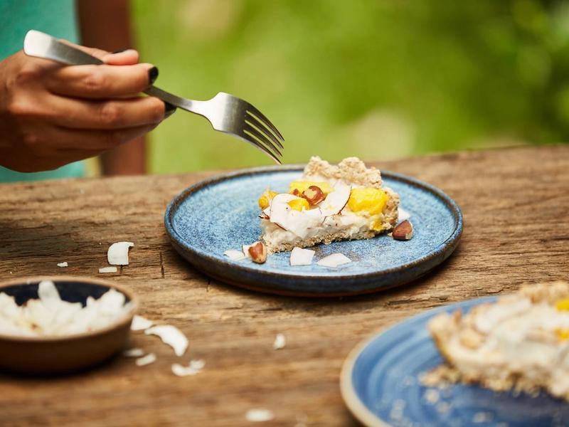 Tortas doces com frutas: veja receitas de sobremesas refrescantes
