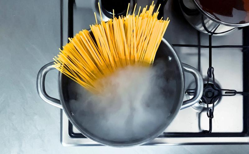 Conheça diferentes métodos de cocção e quando usar cada um