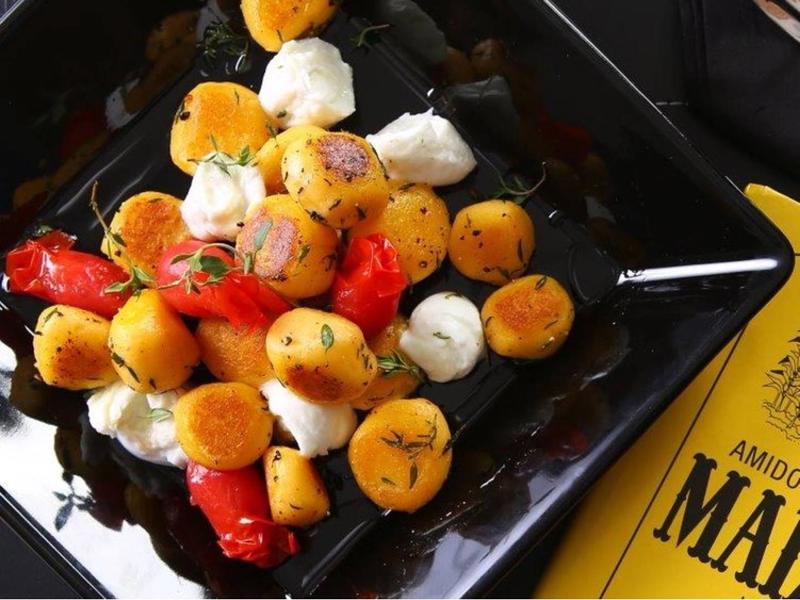 De segunda a sexta: ideias para um cardápio mais saudável, sem perder a variedade e o sabor