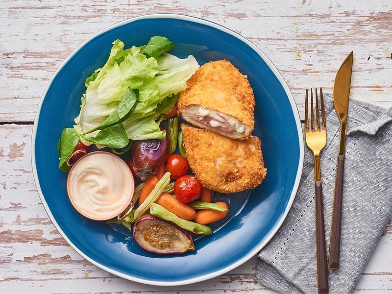 Veja como planejar as refeições da sua semana para ter mais praticidade