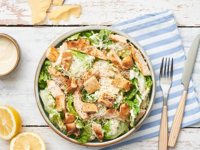 Saúde e praticidade no prato: 6 receitas fáceis, rápidas e saudáveis para o dia a dia