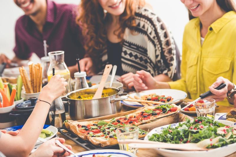 Preparar pratos incríveis para ocasiões especiais não é nenhum bicho-sete-cabeças: aprenda 5 receitas deliciosas