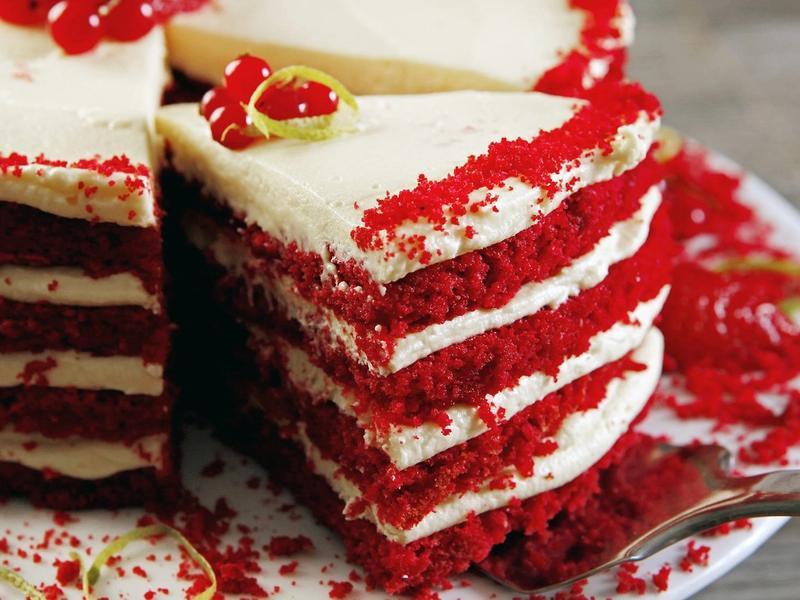 Sobremesa chique: aprenda 6 receitas de doces gourmet