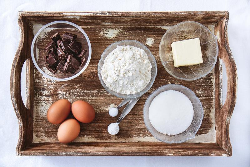 Como converter medidas culinárias: veja nossa tabela