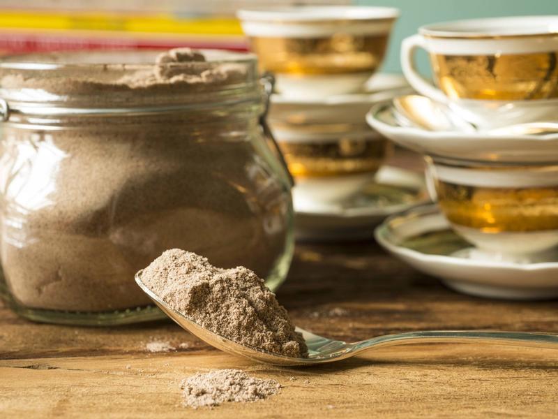 4 receitas pra quem AMA café, além da xícara!