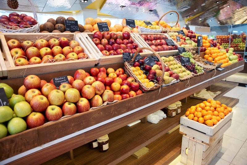 Conheça os alimentos de cada estação e aproveite para economizar