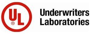 Underwriters Laboratories