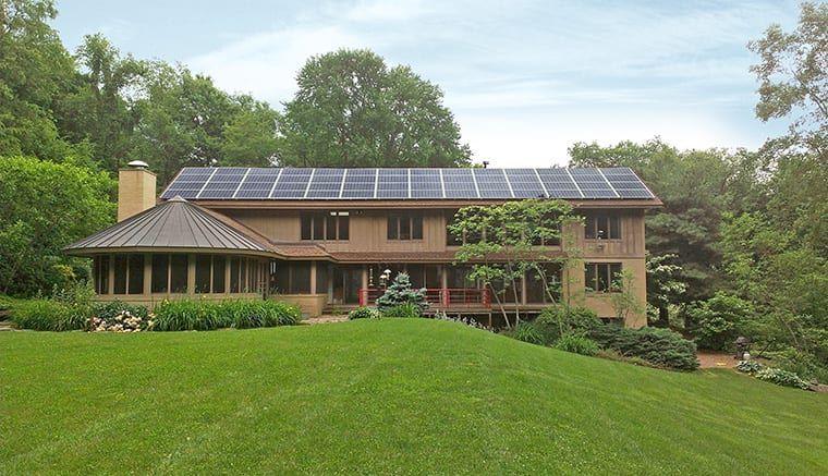 3kW vs 8kW vs 20kW of Solar - What Can It Power?