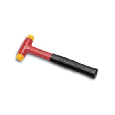 Light Hammer