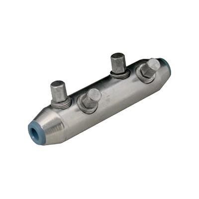 Aluminium Screw Connector MV