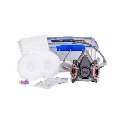 3M™ Reusable Respirator Kits