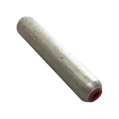 Aluminium Link for LV & MV