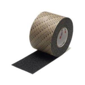 3M™ Safety-Walk™ Slip Resistant Tapes