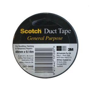 3M™ Scotch Duct Tape 944