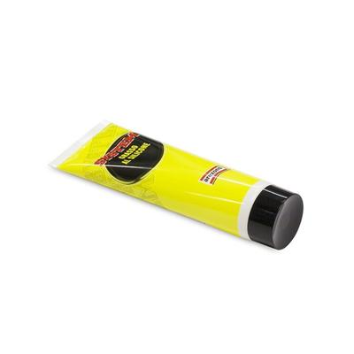 Silicone Grease for Stripping Tools