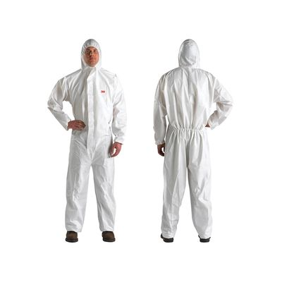 3M™ Protective Coverall 4510