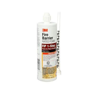 3M™ FIP 1-Step Firestop Foam