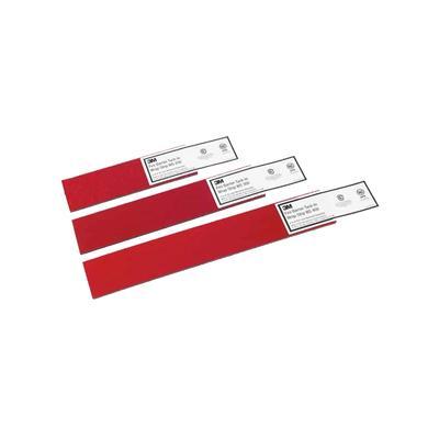 3M™ Fire Barrier Tuck-In Wrap Strips