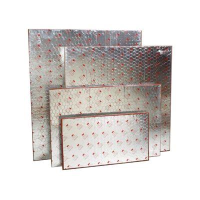 3M™ Fire Barrier CS-195+ Composite Sheet