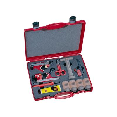 1799 002 Set of Stripping Tools