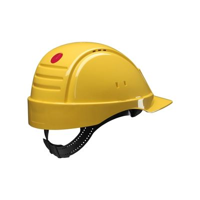 3M™ G2000 Safety Helmet with Uvicator