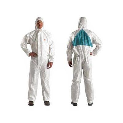 3M™ Protective Coveralls 4520