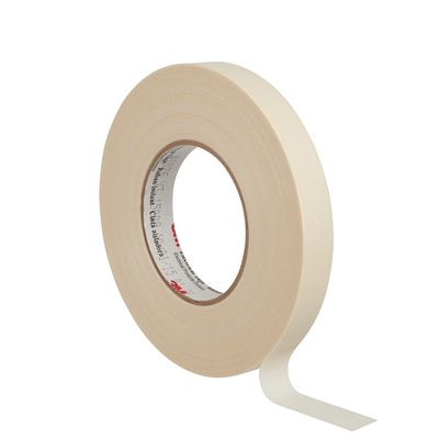 3M™ Paper Backed Electrical Filament Tape 1076