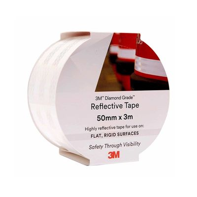 3M™ Diamond Grade™ Reflective Tape