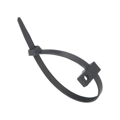 Cable Tie Base