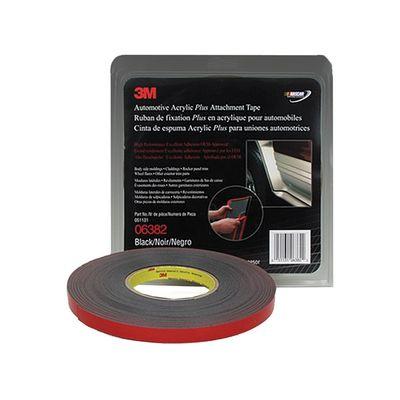 3M™ Automotive Acrylic Plus Attachment Tape