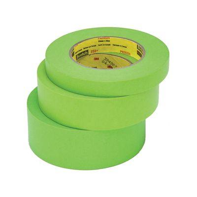 Scotch® Performance Masking Tape 233+