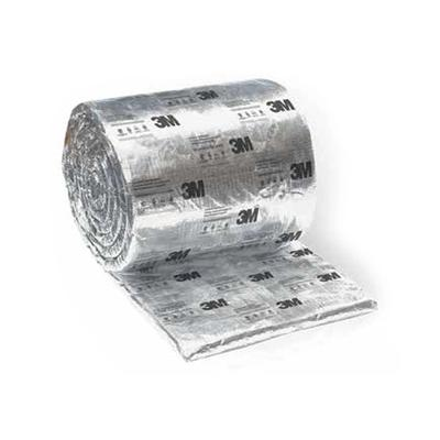 3M™ Fire Barrier Duct Wrap 615+