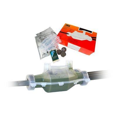 3M™ Scotchcast™ Premium 92-NBB SERIES
