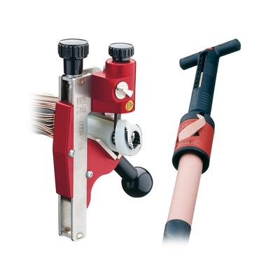 Stripping Tools for Primary Insulation