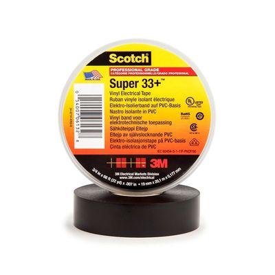 Scotch® Super 33+™