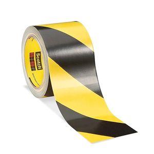 3M™ Safety Stripe Tape 5702