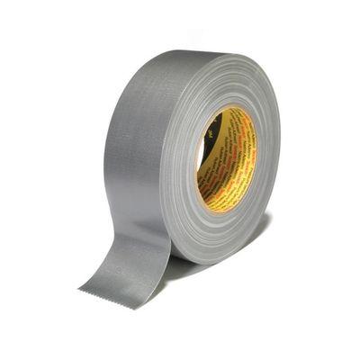 Scotch Polyethylene Coated Cloth Tape 389