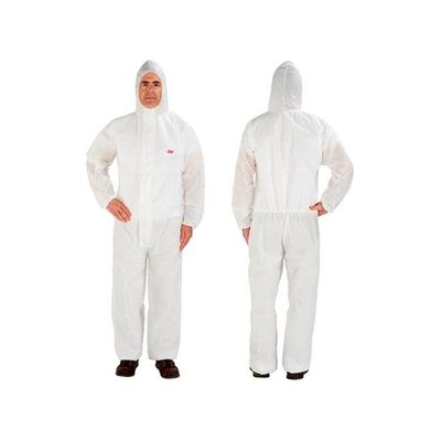 3M™ Protective Coverall 4515