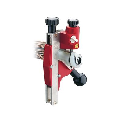 IMS II Universal Cable Stripper for Primary Insulation