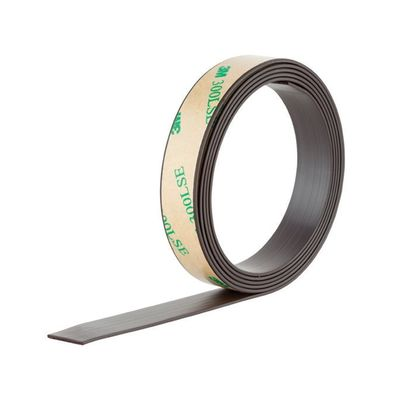 Scotch™ Magnetic Tape