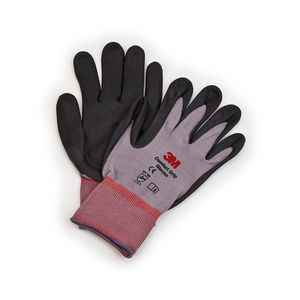 3M Protective Apparel - Gloves
