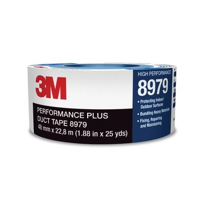 3M™ Performance Plus Duct Tape 8979