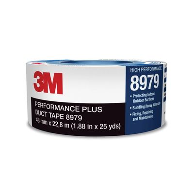 3M™ Performance Plus Duct Tape 8979