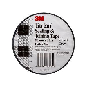 Tartan™ 2352 Duct Tape