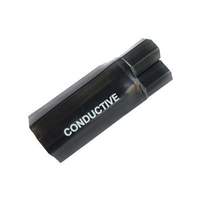 Conductive Cable Breakout